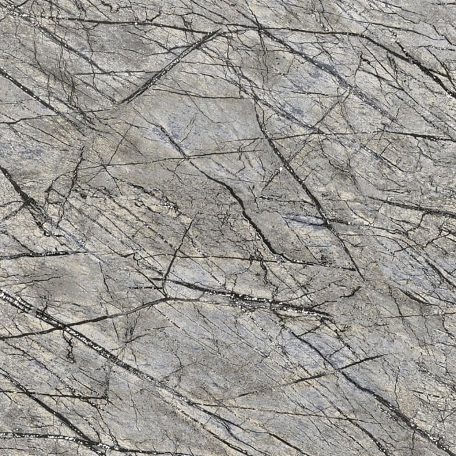 Rasch Rock Pattern Photographic Stone Wall Realistic Vinyl Mural Wallpaper 474015