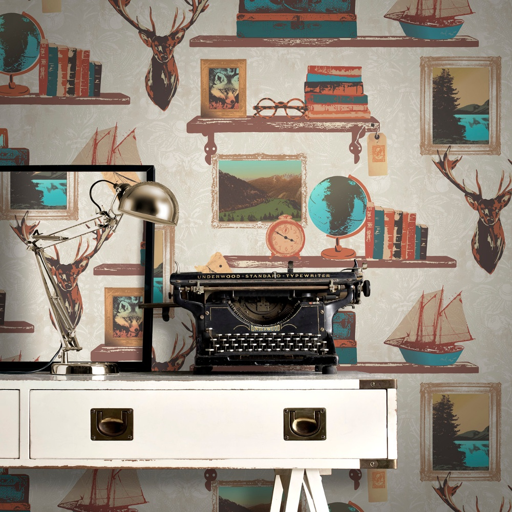 picture frame wallpaper uk choice image   craft decoration