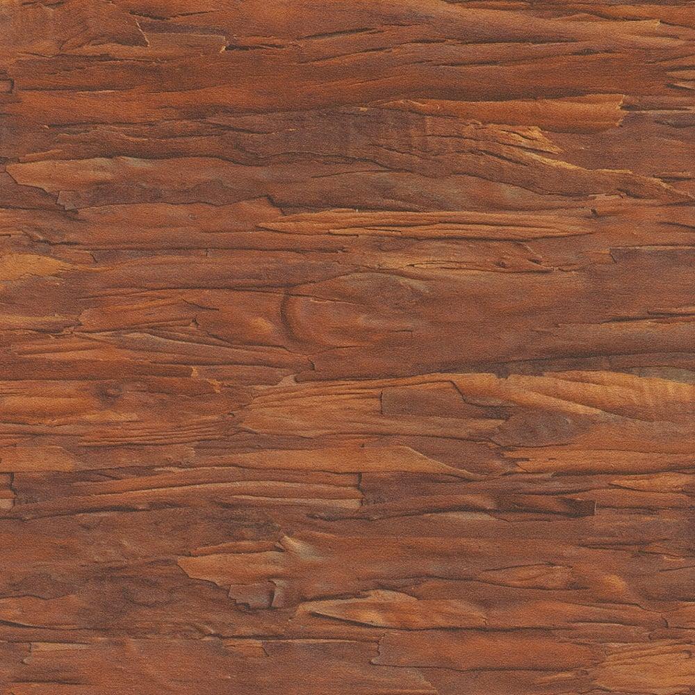 Rasch Tree Bark Pattern Wallpaper Wood Faux Effect Realistic Textured 419375