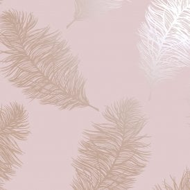 Pink Wallpaper Blush Pink Dusty Pink I Want Wallpaper